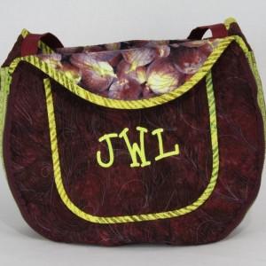#531 Handy Bag