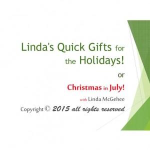 Lindas_Quick_Gifts