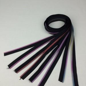 Bracelet Kits - Brights