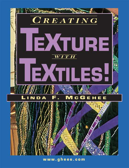Creating Texture with Textiles