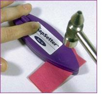 SnapSetter® Tool