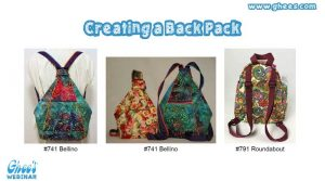 Creating-a-Backpack-cover