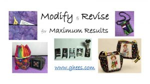 Modify_&_Revise_for_Maximum_Results