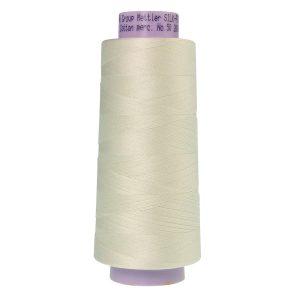 Mettler Silk Finish Cotton Thread